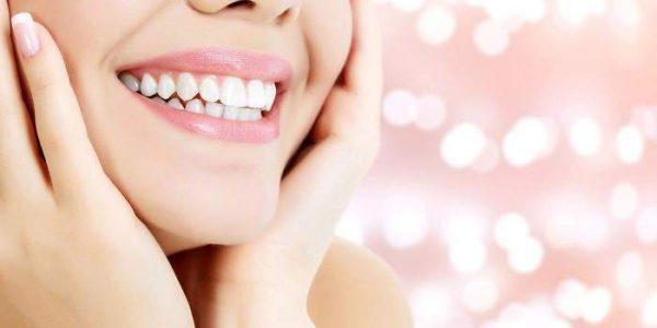 انواع روش های رفع زردی دندان برای داشتن دندان های سفید-compressed