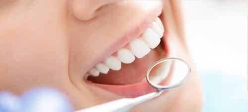 دستورالعملها و مراقبتهای پس از درزگیری مینای دندان