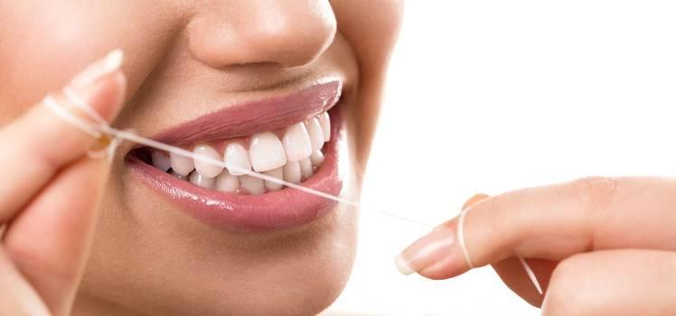 نکاتی درباره مراقبت از خود در زمینه حفظ سلامت دهان و دندان
