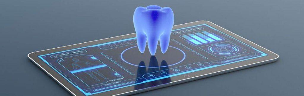 ایمپلنت دیجیتال دندان مزایا، فرایند و هزینه کاشت دیجیتال دندان