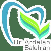 دکتر صالحیان